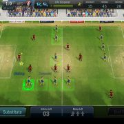 How To Install Football Tactics and Glory Game Without Errors