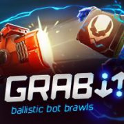 How To Install Grabity Game Without Errors