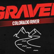 How To Install Gravel Colorado River Game Without Errors