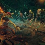 How To Install Hand Of Fate 2 Outlands And Outsiders Game Without Errors