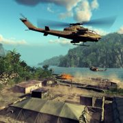 How To Install Heliborne Dragons Awakening Game Without Errors