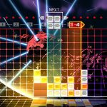 How To Install LUMINES REMASTERED Game Without Errors
