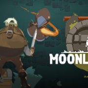 How To Install Moonlighter Game Without Errors