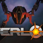 How To Install Overload Game Without Errors