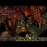 How To Install Planescape Torment Enhanced Edition Game Without Errors