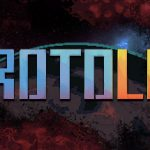 How To Install Protolife Game Without Errors