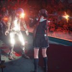 How To Install SGZH School Girl Zombie Hunter Game Without Errors