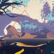 How To Install Shape of the World Game Without Errors