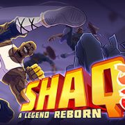 How To Install Shaq Fu A Legend Reborn Game Without Errors