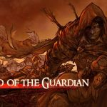 How To Install Sword of the Guardian Game Without Errors
