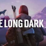 How To Install The Long Dark Vigilant Game Without Errors