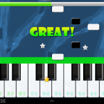 How To Install The Piano Game Without Errors