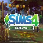 How To Install The Sims 4 Seasons Game Without Errors