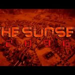 How To Install The Sunset 2096 Game Without Errors