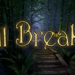How To Install Trail Breaking Game Without Errors