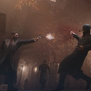 How To Install Vampyr Game Without Errors