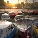 How To Install Wreckfest Game Without Errors