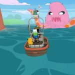 How To Install Adventure Time Pirates of the Enchiridion Game Without Errors