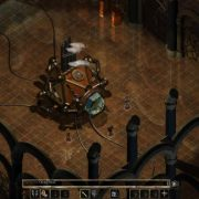 How To Install Baldurs Gate II Enhanced Edition Game Without Errors