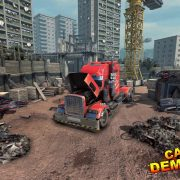 How To Install Car Demolition Clicker Game Without Errors