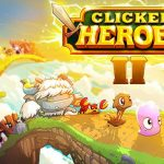 How To Install Clicker Heroes 2 Game Without Errors