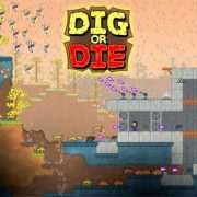 How To Install Dig or Die Game Without Errors