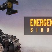 How To Install Emergency Robot Simulator Game Without Errors