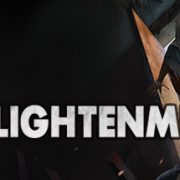 How To Install Enlightenment Game Without Errors