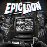 How To Install Epic Loon Game Without Errors