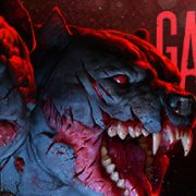 How To Install GARAGE Bad Trip Game Without Errors