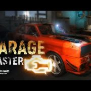 How To Install Garage Master 2018 Game Without Errors