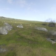 How To Install Graviteam Tactics Tielieketi Incident Game Without Errors