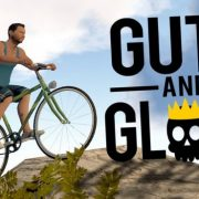 How To Install Guts and Glory Game Without Errors