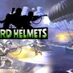 How To Install Hard Helmets Game Without Errors