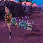 How To Install Hotel Transylvania 3 Monsters Overboard Game Without Errors