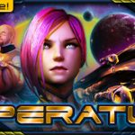 How To Install Imperatum Game Without Errors