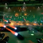 How To Install MOTHERGUNSHIP Game Without Errors