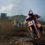 How To Install MXGP PRO Game Without Errors