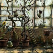 How To Install Machinarium Game Without Errors