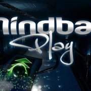 How To Install Mindball Play Game Without Errors