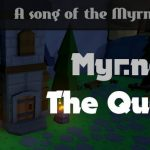 How To Install Myrne The Quest Game Without Errors