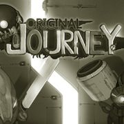How To Install Original Journey Game Without Errors