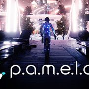 How To Install PAMELA Game Without Errors