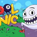 How To Install Pool Panic Game Without Errors