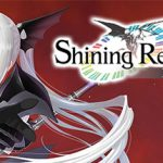 How To Install Shining Resonance Refrain Game Without Errors