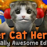 How To Install Super Cat Herding Totally Awesome Edition Game Without Errors