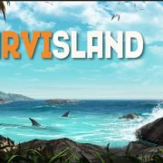 How To Install Survisland Game Without Errors