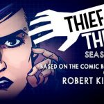 How To Install Thief of Thieves Season One Game Without Errors