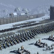 How To Install Total War Saga Thrones of Britannia Game Without Errors