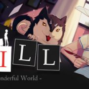 How To Install WILL A Wonderful World Game Without Errors